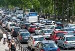 embouteillag.jpg