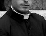 célibat des prêtres,pédophilie