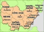 bourgogne-franche-comte.jpg