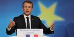 Macron Europe.jpg