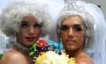 mariage gay.jpg