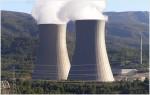 central_nuclear.jpg