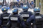 policiers.jpg