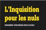Inquisitio-pour-l.jpg