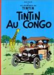 Tintin_au_congo_703.jpg