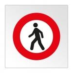 panneau-de-circulation-acces-interdit-aux-pietons.jpg