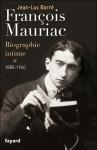 cover Mauriac.jpg