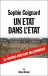 livre Coignard.jpg