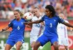 Coupe-du-monde-feminine-2019-qui-sont-les-Bleues.jpg
