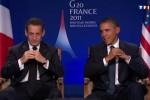 Sarkozy.Obama.jpg