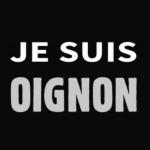Oignon.jpg
