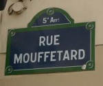 rueMouffetard.jpg