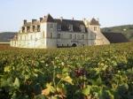Chateau Vougeot.JPG