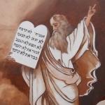 morale,religion,médias,violence,Bible