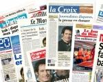 p-journaux.jpg