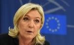 Le Pen UE.jpg