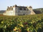 Chateau (retouché).JPG