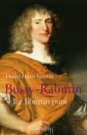 Cover-Bussy-R.JPG