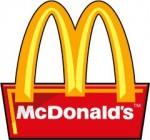 MacDonalds_Logo.JPG