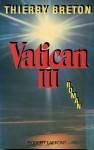 VaticanIII.JPG