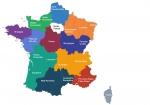 13-regions.jpg