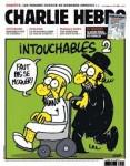 Charlie-H.jpg