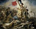 sexisme,écriture inclusive,patrimoine,Marseillaise
