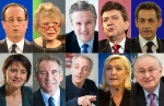 candidats-presidentielle-2012.jpg