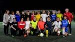 sport,foot féminin,Vatican,avortement