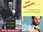 goncourt-renaudot-2017.jpg