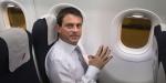 Valls-avion.jpg