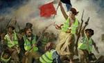 Révolutiongilets-jaunes.jpg