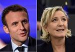 Macron-LePen.jpg