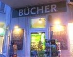 librairie_berlin.jpg