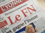 Yonne-FN.JPG