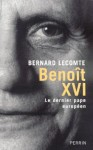 Cov Benoit XVI.jpg