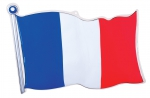 drapeau-tricolore.jpg