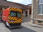 province,ruralité,hopitaux,Bourgogne