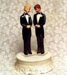 mariage-gay.jpg
