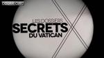 Les-dossiers-secrets-du-Vatican-HDTV-720p_Ec1Ru8N.jpg