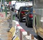 paris-chantiers-travaux-circulation-trafic.jpg