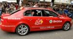 Valls-Tour.jpg