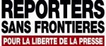 Reporters-sans-frontières-RSF-890x395_c.jpg
