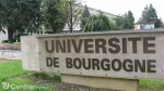 univ Bourg.jpg