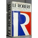 Nouveau-Petit-Robert-Dictionnaire-De-La-Langue-Francais.jpg