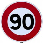 90kmh.jpg