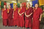 moines-tibetains.jpg