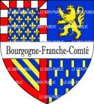 blason-pour-la-region-bourgogne-franche-comte.jpg