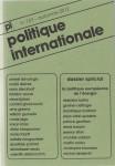 politique-internationale.jpg