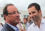 Francois-Hollande-ne-veut-pas-que-Benoit-Hamon-prenne-la-tete-du-PS.jpg